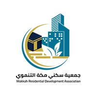 Photo of توفر جمعية سكني مكة التنموي وظيفة إدارية شاغرة لحملة البكالوريوس