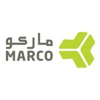 Photo of توفر شركة الراشد للتجارة والمقاولات (ماركو) وظائف هندسية شاغرة