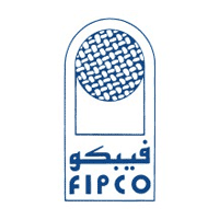Photo of توفر وظائف إدارية وتقنية شاغرة في شركة تصنيع مواد التعبئة والتغليف (فيبكو)