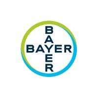 Photo of توفر شركة باير للأدوية وظائف في تخصص الصيدلة