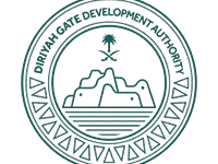 Photo of تعلن هيئة تطوير بوابة الدرعية بدء التقديم في برنامج تطوير خريجي الدرعية 2022م