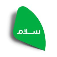 Photo of توفر شركة سلام للاتصالات وظائف لحملة الشهادة الجامعية