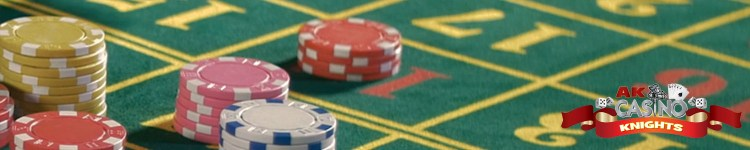 Fun casino hire East Sussex