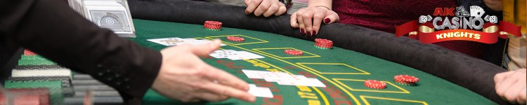 Fun casino hire Tonbridge and Malling