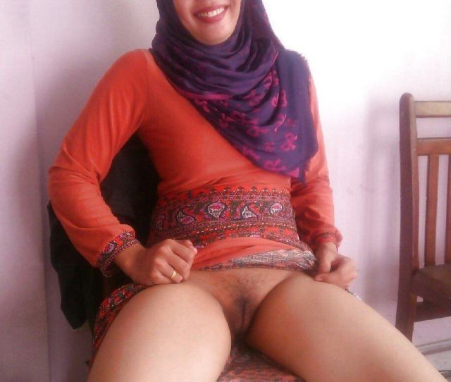 Nude Girls From Indonesia Porn Pics Moveis Comments