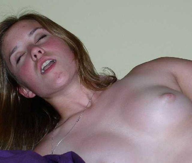 Ribeye Reccomend Girls Orgasm Gallery