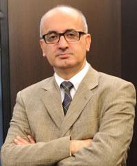 Semih Halezeroğlu
