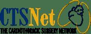 Dünya'nın en büyük akciğer & göğüs cerrahisi ağı: CTSNET