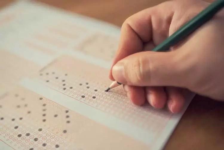 LGS Puan Hesaplaması Nasıl Yapılır? LGS Soru ve Cevap Anahtarı Yayınlandı.
