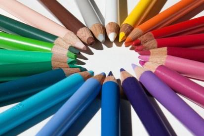 colored-pencils-179167_1920