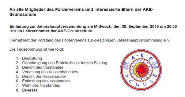 ake_einladung_foerderverein