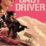 Baby Driver - Akello