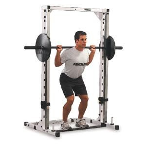 Matriel Et Appareil De Musculation Appareil De