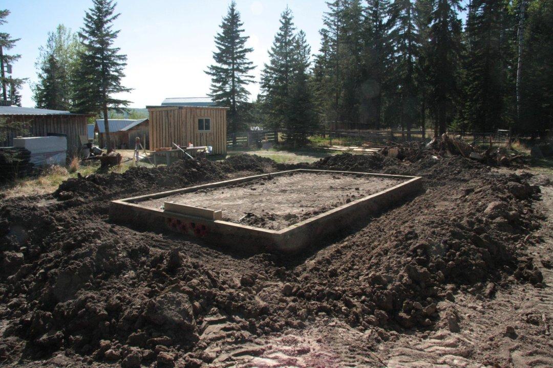 Greenhouse Foundation