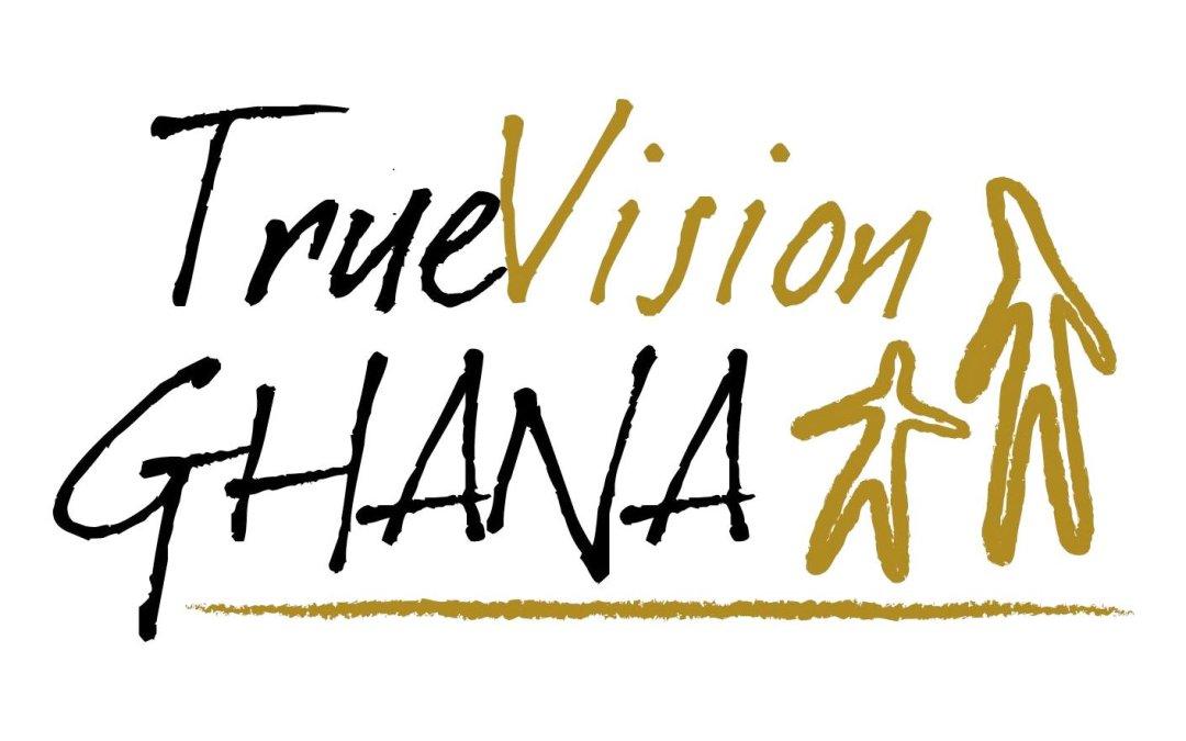 True Vision Ghana
