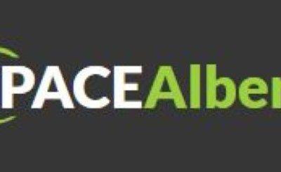 PACE Alberta