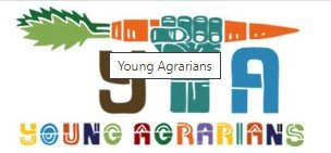 Young Agrarians Shout Out