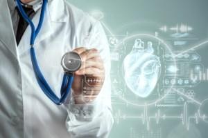 cardiologia akesis poliambulatorio