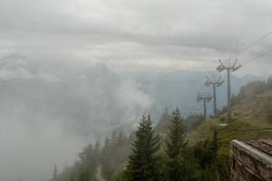 Mount Wank