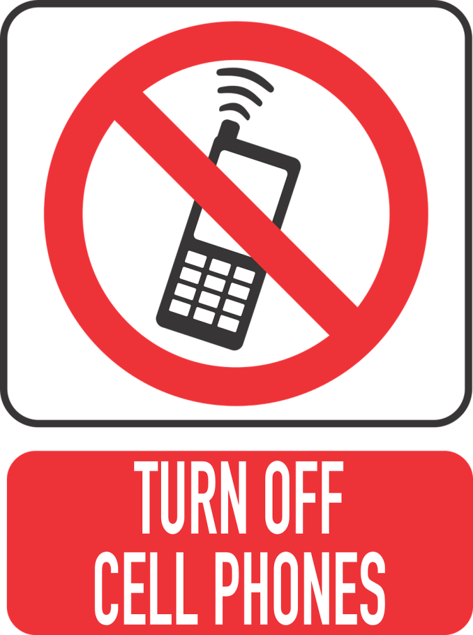 turn-off-cell-phone