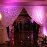 Düğün Kumaş Tasarım Süsleme