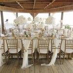 Düğün Sandalyeleri