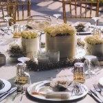 Masa Süsleme