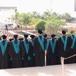 Mezuniyet Töreni Organizasyon