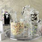 Şeker Masası Kiralama