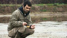 فيلم لرد - محمد رسول اف
