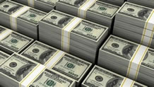 خروج دلار از ايران