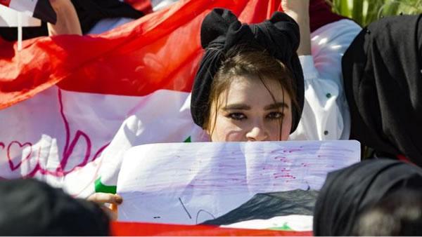 حزب کمونیست عراق