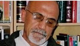 حميد دادی زاده
