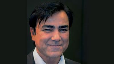 علی فياض