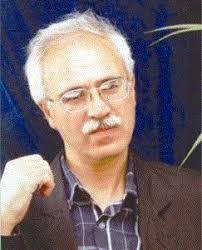 پروسه (نقد و بررسی مارکسیستی): قدرت سیاسی ، پول و فوتبال(محمد ...