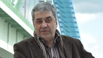 محمدرضا نيکفر