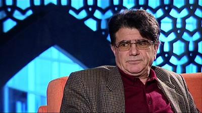 در حاشیه یک قیل و قال، در مورد درگذشت محمد رضا شجریان و باقی قضایا ...! - امید بهرنگ