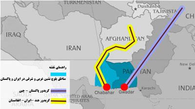 شلیک به سوختبران: جرقۀ اعتراضات سراسری در بلوچستان