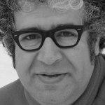 شعری برای بکتاش آبتین – احمد زاهدی لنگرودی