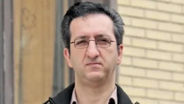 محمد مالجو در گفتگو با اخبار روز: مشکل  نه همکاری با چین بلکه رویکرد جمهوری اسلامی است