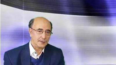 آقای تاج زاده؛ بجای انتخاب میدان ولی محور، راه باغ آزاد و سبز مردمی را انتخاب کنید! - مجید عبدالرحیم پور