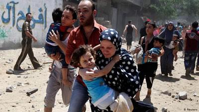 «رنج فلسطین را با جمهوری اسلامی پیوند نزنیم» - اردشیر زارعی قنواتی