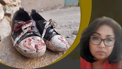 عمق فاجعه در افغانستان، دلایل آن و چشم انداز آن؟ - کبرا سلطانی فعال چپ افغان