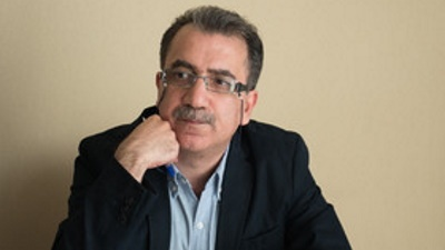 لحظههای خطر و فرصت در هزارتوی بحرانها - پرویز صداقت