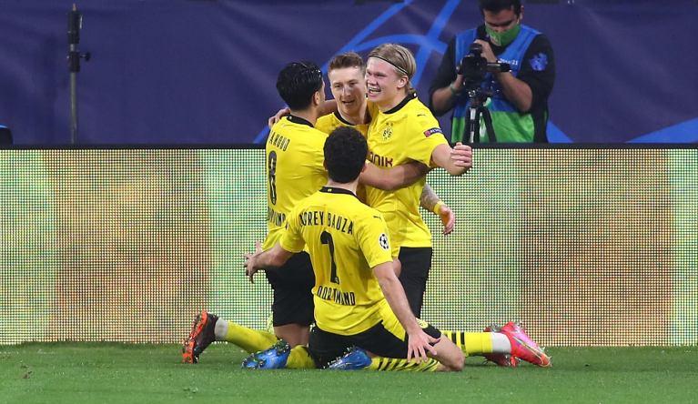 AFCیارانه سفر را کاهش داد؛ مخالفت با طرح دوسالانه جام جهانی؛ نتایج فوتبال مرحله گروهی لیگ اروپا