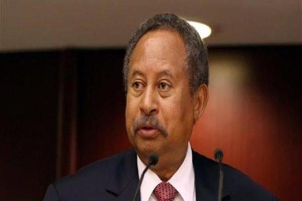 واشنطن: التفاهم مع السودان بشأن التعوضيات يسمح برفعها من قوائم الإرهاب