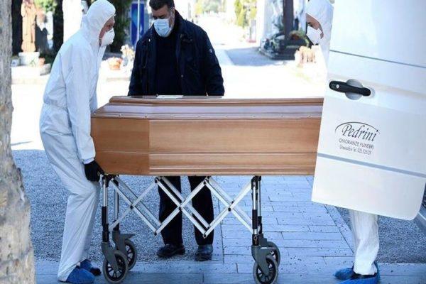إسبانيا تسجل أقل حصيلة يومية للوفيات بفيروس كورونا منذ شهرين