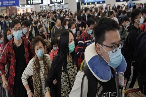 كوريا الجنوبية تسجل 13 إصابة جديدة بفيروس كورونا