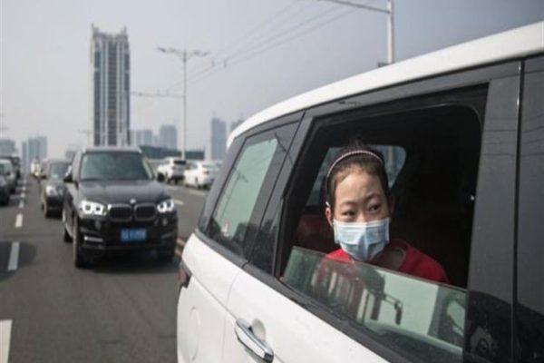 الصين: لا وفيات أو إصابات محلية بكورونا.. وحالة واحدة من الخارج