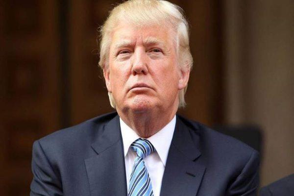 مشرعان أمريكيان يفتحان تحقيقًا ضد ترامب: اتخذ إجراء غير مسبوق